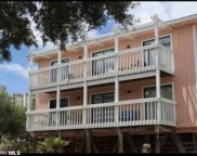 24825 Perdido Beach Blvd Unit 111, Orange Beach image