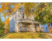 2139 James Avenue N, Minneapolis image
