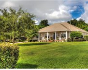 1410 Chesterfield Court, Eustis image
