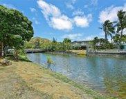 715 Wanaao Place, Kailua image
