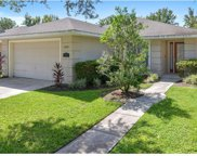 2918 Sunset Vista Boulevard, Kissimmee image
