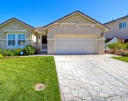 3945 Foothill Ave, Carlsbad image