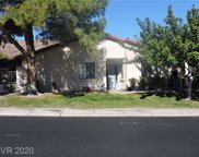 441 INTREPID Court, Boulder City image