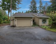 18814 185th Ave NE, Woodinville image