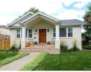 1419 South Gaylord Street, Denver image