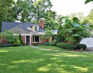 1980 Denton  Drive, Cleveland Heights image