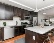 206 CONKLING STREET S, Baltimore image