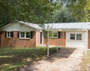 330 Airport Rd, Athens image