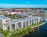 803 River Point DR Unit 304B, Naples image