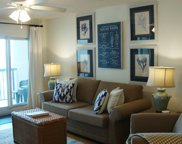 23223 Front Beach Road Unit B3-308, Panama City Beach image