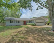 3604 COURTNEY Drive, Panama City Beach image