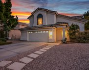3969 E Lexington Avenue, Gilbert image