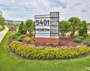 5300 Crescent Square Street, Raleigh image