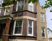 2908 W Fletcher Street, Chicago image