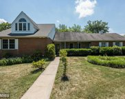6432 WILBEN ROAD, Linthicum image