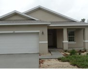 183 Maple Drive, Poinciana image