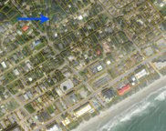 508 Windy Hill Rd., North Myrtle Beach image