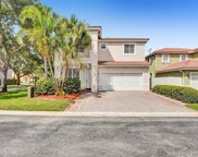 7699 Nw 19th St, Pembroke Pines image