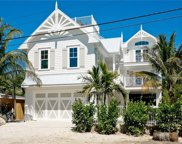 720 North Shore Drive, Anna Maria image