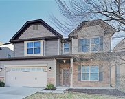 2056  Waverly Court, Lancaster image