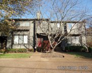 4418 S Trace Blvd, Old Hickory image
