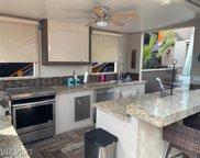 8175 Arville Street Unit 132, Las Vegas image