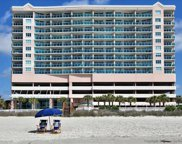 1903 S Ocean Blvd Unit 1006, North Myrtle Beach image
