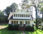 139 Marlboro Rd, Spartanburg image