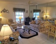 2180 NE 67th Unit 727, Fort Lauderdale image