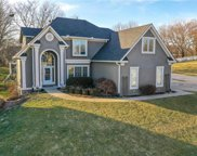 6734 NW Monticello Terrace, Parkville image