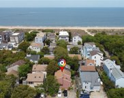 2566 Shore Drive, Northeast Virginia Beach image
