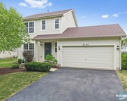 2705 Crested Butte Trail, Plainfield image