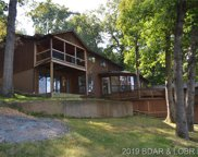 170 Cardinal Cove, Climax Springs image