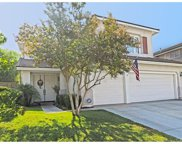 27634 WOODFIELD Place, Valencia image