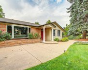 3845 Everett Street, Wheat Ridge image