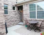 49950 Walter Crt, Shelby Twp image