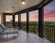 23650 Via Veneto Unit 903, Bonita Springs image