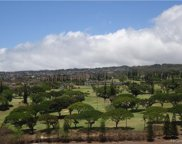 98-402 Koauka Loop Unit 1811, Oahu image