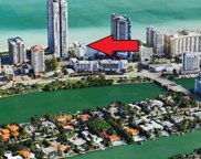 6345 Collins Avenue Unit #727, Miami Beach image