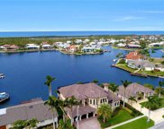 503 Kendall Dr, Marco Island image