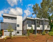 3660 Courtland Place S, Seattle image