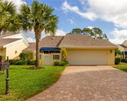 15669 Carriedale LN, Fort Myers image