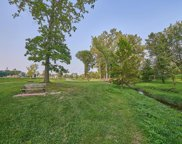 Lot 4 S Oxford Loop, New Albany image