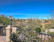 17046 E Rand Drive, Fountain Hills image