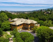 447 Westridge Dr, Portola Valley image