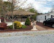 331 Lake Unit #70 Lake Drive, Holly Lake Resort, Dennisville image