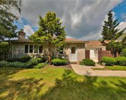 5646 Merion, Lower Macungie Township image