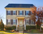 11717 TOWN GREEN ROAD, Bristow image