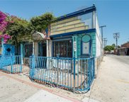 2154 Pacific Avenue, Long Beach image