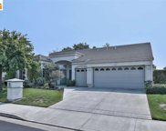 1847 Crispin, Brentwood image